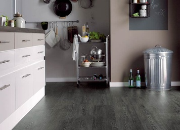 Style: Opus (WP414 Argen) by Karndean Design Flooring