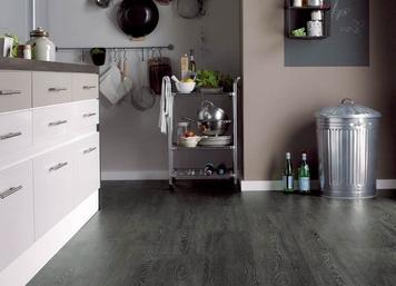 Style: Opus (WP414 Argen) by Karndean Design Flooring