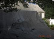Hudson, NJ Roofing