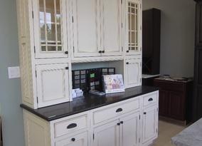 Kitchen Cabinets in Cranford, NJ