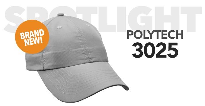 Product Spotlight: Polytech