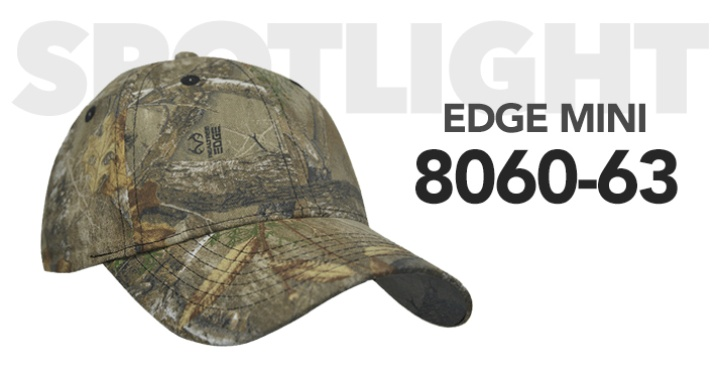 Product Spotlight: Edge Mini