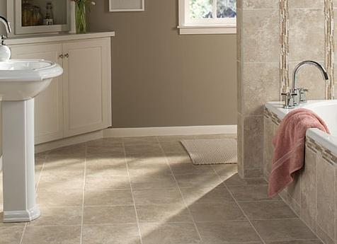 Bathroom Design Marlboro NJ