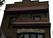 Roof Company Butler, NJ