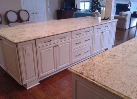 Kitchen Remodeling in Holmdel, NJ