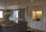 Kitchen Remodeling in Dover, NJ
