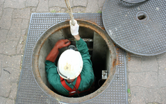 Drain Cleaning Services in NJ by Craigs