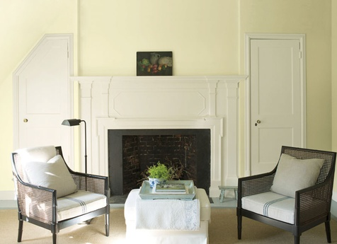Home Painting in Princeton, NJ