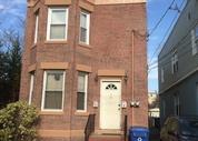 Brickface & Hardcoat Stucco in Englewood, NJ