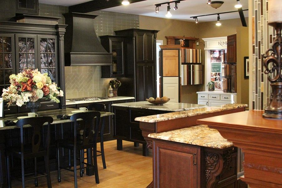 Kitchen Showroom in NJ | Bathroom Showroom in NJ (732) 272-6900
