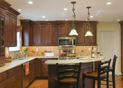 Kitchen Remodeling in Eatontown, NJ