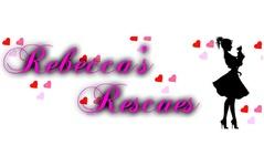 Rebecca's Rescues
