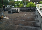 Commercial Roofing in Morris County, NJ