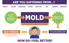 Infographic: Are You Suffering From...