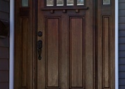 Entry Doors Pequannock, NJ