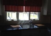 Jersey City Kitchen Remodeling