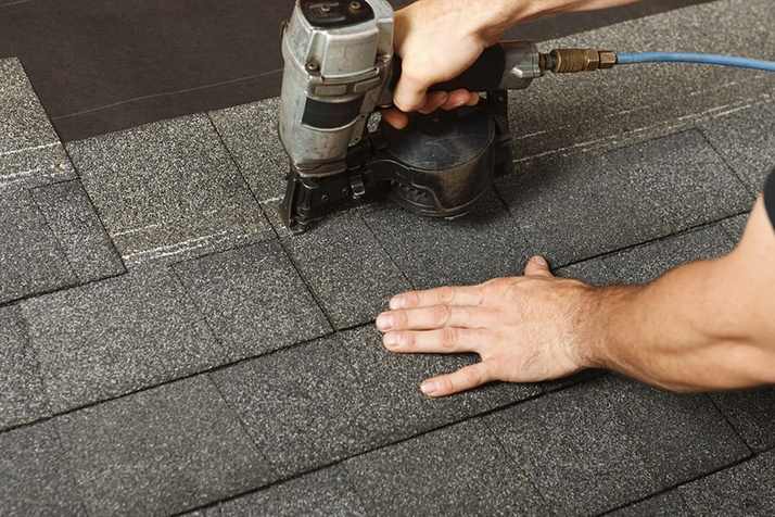 5 Signs Your Roof Needs to be Replaced (Part 1)