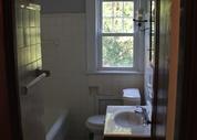 Bathroom Remodeling in Madison, NJ