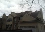 Roof Repairs Essex, NJ