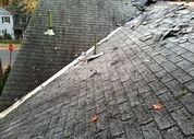 Roof Repair in Hoboken, NJ