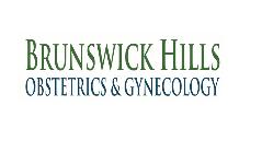 Brunswick Hills OB/GYN