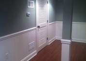 Home Remodeling in Hoboken