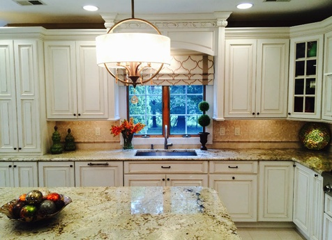 Kitchen Designer in Colts Neck, NJ