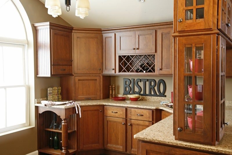 Gourmet Kitchen Remodel Morris Nj: Kitchen Renovations In Monmouth NJ