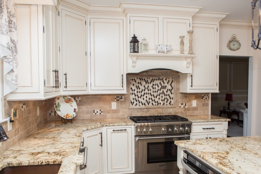 how to shine kitchen cabinets kitchen renovations in monmouth nj alfano 732 922 2020 7359