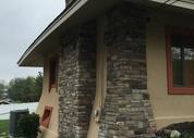 Hardcoat Stucco & Cultured Stone in Toms River, NJ (Ocean County)