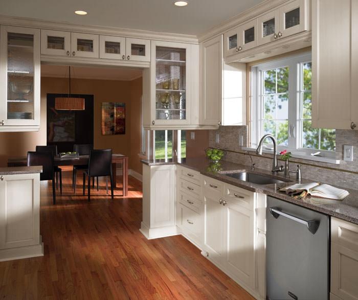 Kitchen Craft Cabinets: Kitchencraft Cabinets NJ Kitchen Cabinets