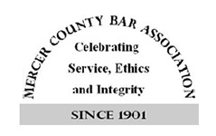 Mercer County Bar Association
