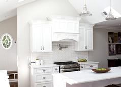 Kitchen Contractor in Pequannock NJ