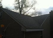 Roofers in Morristown