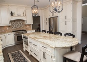 Kitchen Renovations in Monmouth County NJ