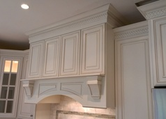 Kitchen Remodeling in Morganville New Jersey