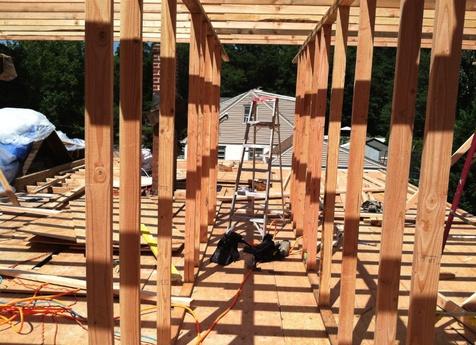 Morris County, NJ Custom Home Builders