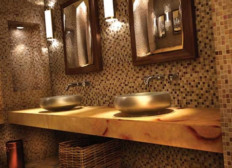 Bathroom Design NJ