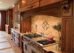 Kitchen Builder in Millstone, NJ