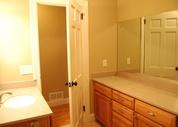 Remodeling Bathroom in Bergen County
