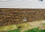 Stoneface in Bayhead, NJ