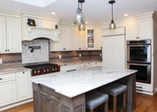 Kitchen Remodeling in Monmouth County NJ