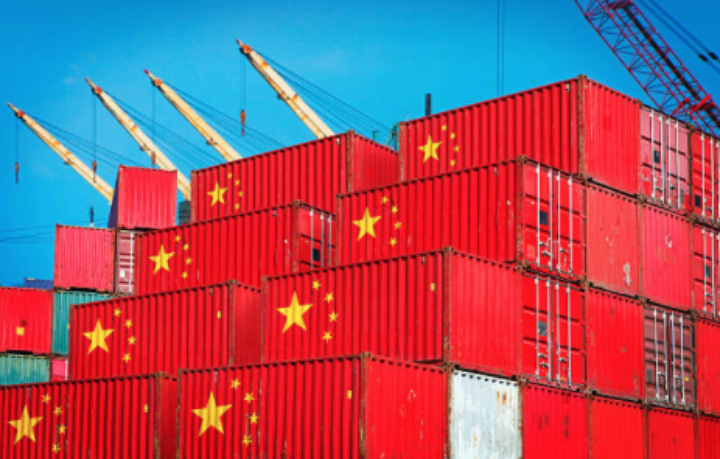 5 Useful Tips when Importing from China