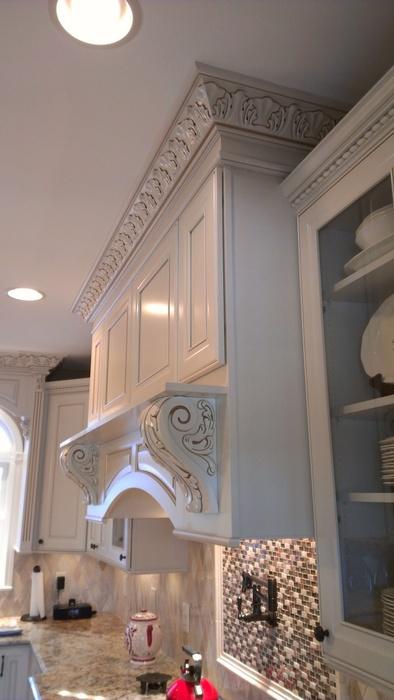 World Class Kitchen Bath Design Center Matawan Nj