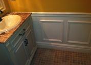 Morris County, NJ Bathroom Remodeling