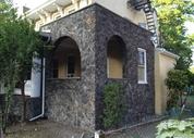 California Stucco & Stoneface in New Rochelle, NY