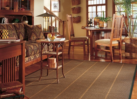 Area Rugs and Carpet Installation in Deal, NJ