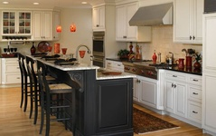 Kitchen Remodeling NJ | World Class Kitchens & Bath (732) 272-6900