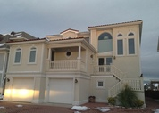 Hardcoat Stucco in Point Pleasant, NJ