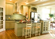 Kitchen Remodeling in Deal, NJ